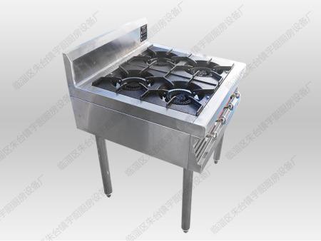 煲仔爐生產廠家-大量供應耐用的煲仔爐
