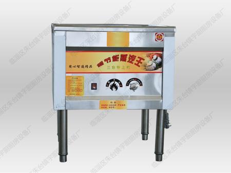 廣東醇基燃料蒸面爐銷售商-耐用的醇基燃料蒸包爐供銷