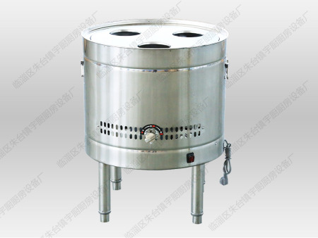 甲醇蒸包爐生產廠家|山東價格公道的甲醇蒸包爐供應