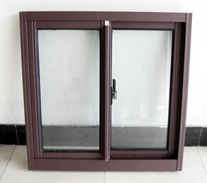 铝合金窗品牌推荐——铝合金门窗经销商