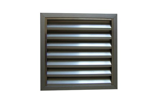 铝合金窗专业报价,铝合金窗哪里找