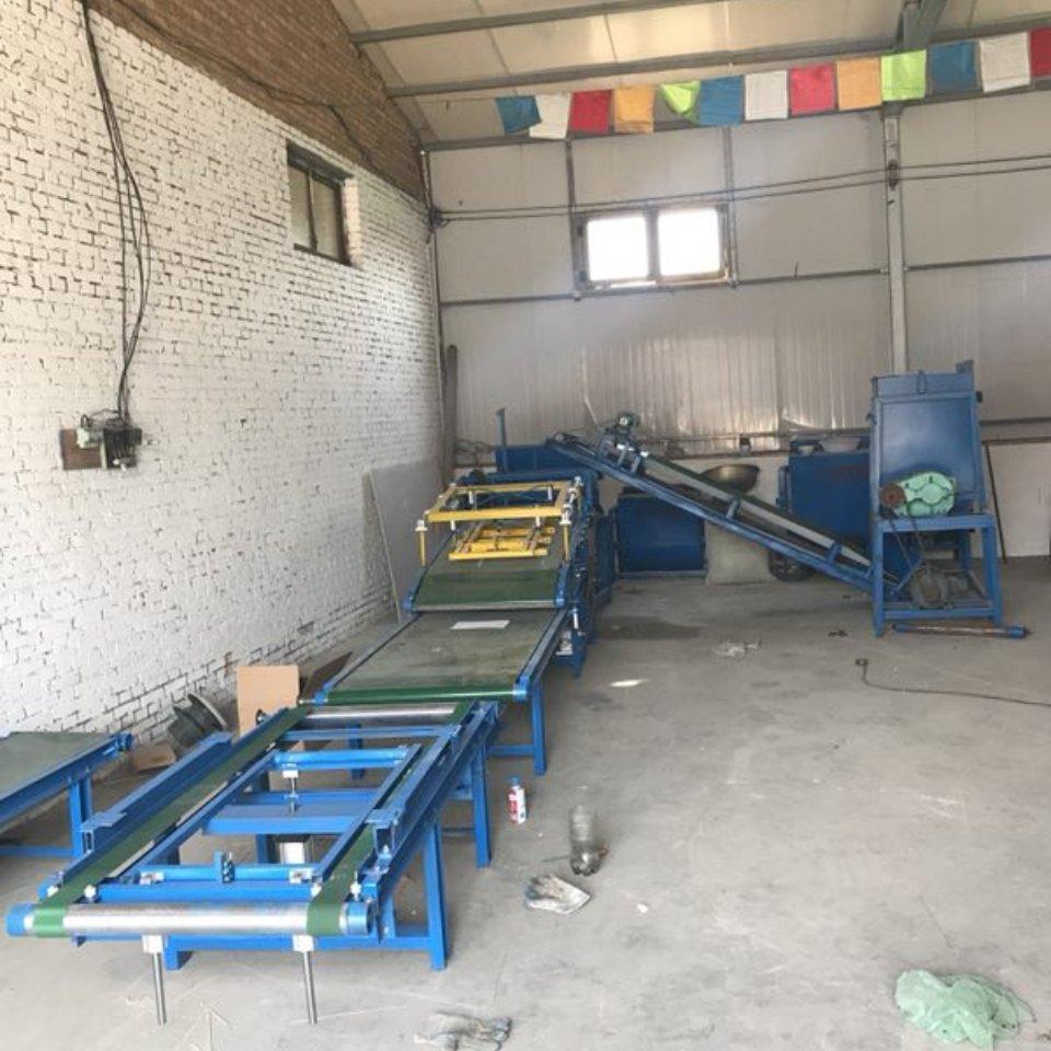 西安藏香制香機價格-邢臺專業的藏香制香機批售