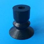 导电硅橡胶吸盘/硅胶真空吸盘
