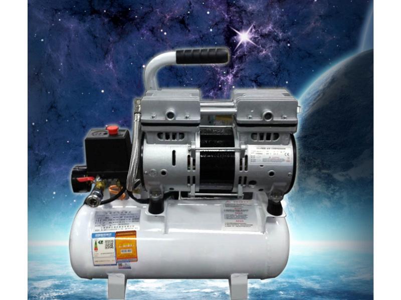空压机厂家直销价格 清洗水管项目设备