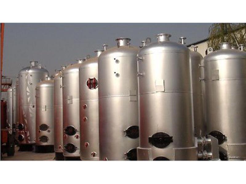 甘南换热器清洗|可靠的换热器清洗公司就选兴科力清洗工程