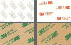 3m胶条厂家直销|质量硬的3m强力双面胶生产厂家推荐