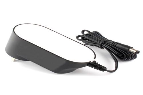Panasonic剃須刀電源適配器通用型3V1.2A