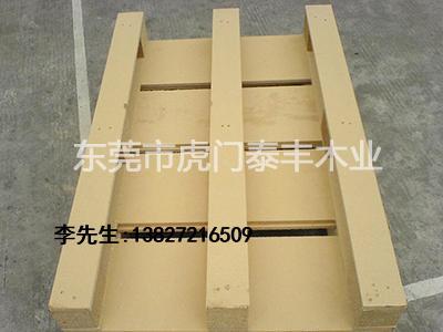 顺德木卡板,选热门卡板,就到荣丰木制品