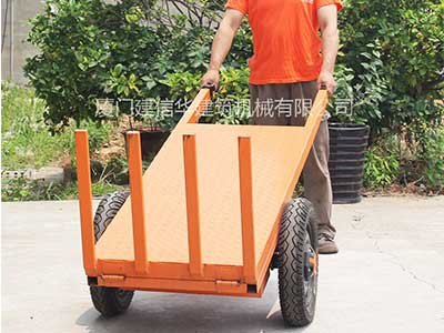 拉货电动三轮车厂家|供应价格合理的电动拉砖车