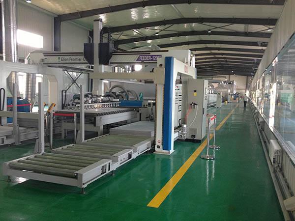 东莞喷涂设备选欧西曼机械设备_价格优惠 济源喷涂设备