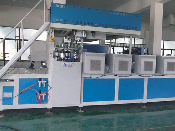 扬州喷漆设备厂家-东莞价位合理的喷漆设备哪里买