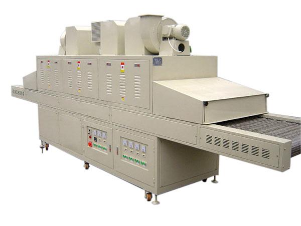 扬州UV光固化机-东莞价位合理的UV光固化机哪里买