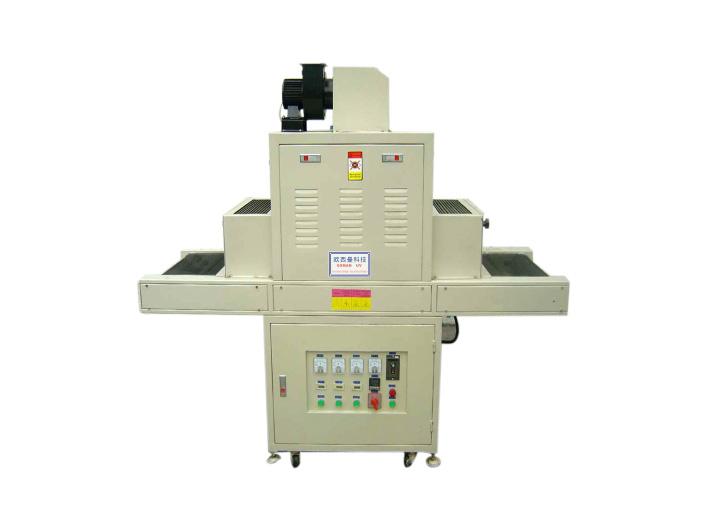 惠州吸盘机械手厂家_大量供应高质量的吸盘机械手