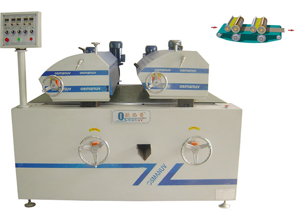 涂装生产线价格-东莞高性价一体板设备-厂家直销