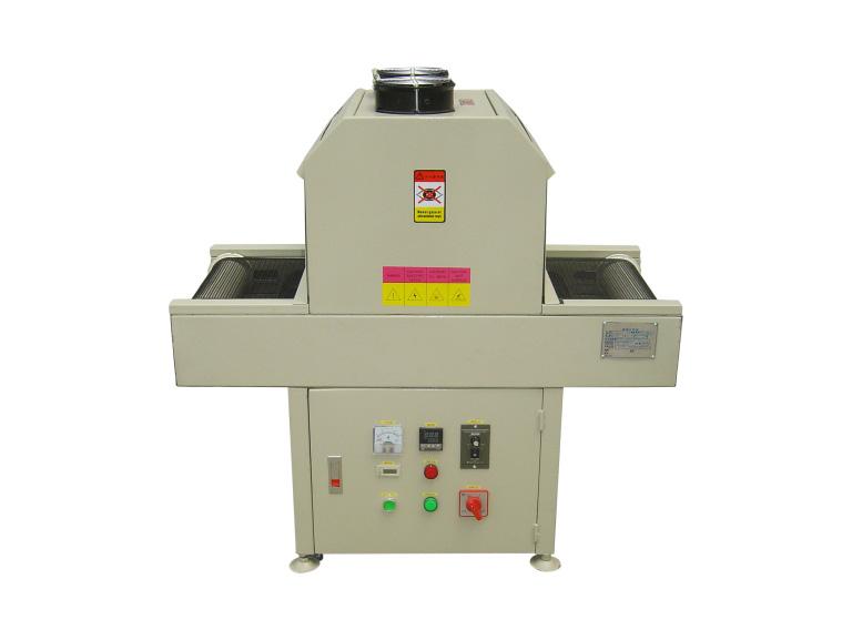 荆州吸盘机械手厂家-欧西曼机械设备供应高质量的吸盘机械手