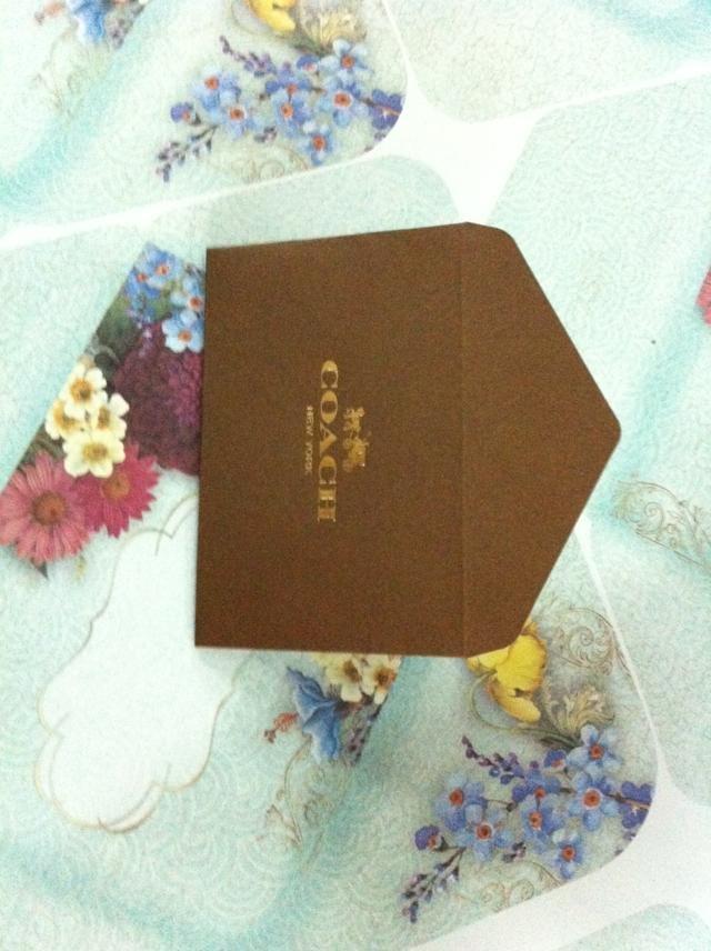 信封加工低价出售_和通纸品提供质量好的彩色信封