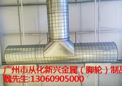 电镀加工费-广东服务好的电镀加工品质推荐