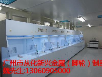 电镀镍加工|广州可信赖的电镀加工公司推荐