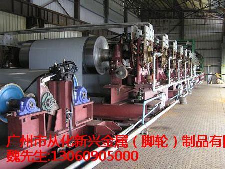 想找价格实惠的电镀加工当选广州市从化新兴金属-产品电镀加工