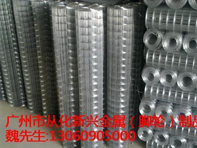 珠海电镀锌设备|专业的电镀加工服务商哪里找