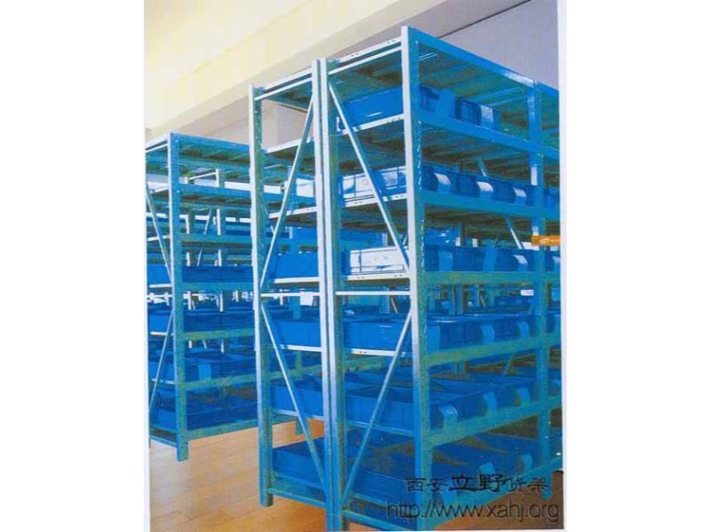 泉州中型仓储货架价格范围-寻求优质的仓储货架