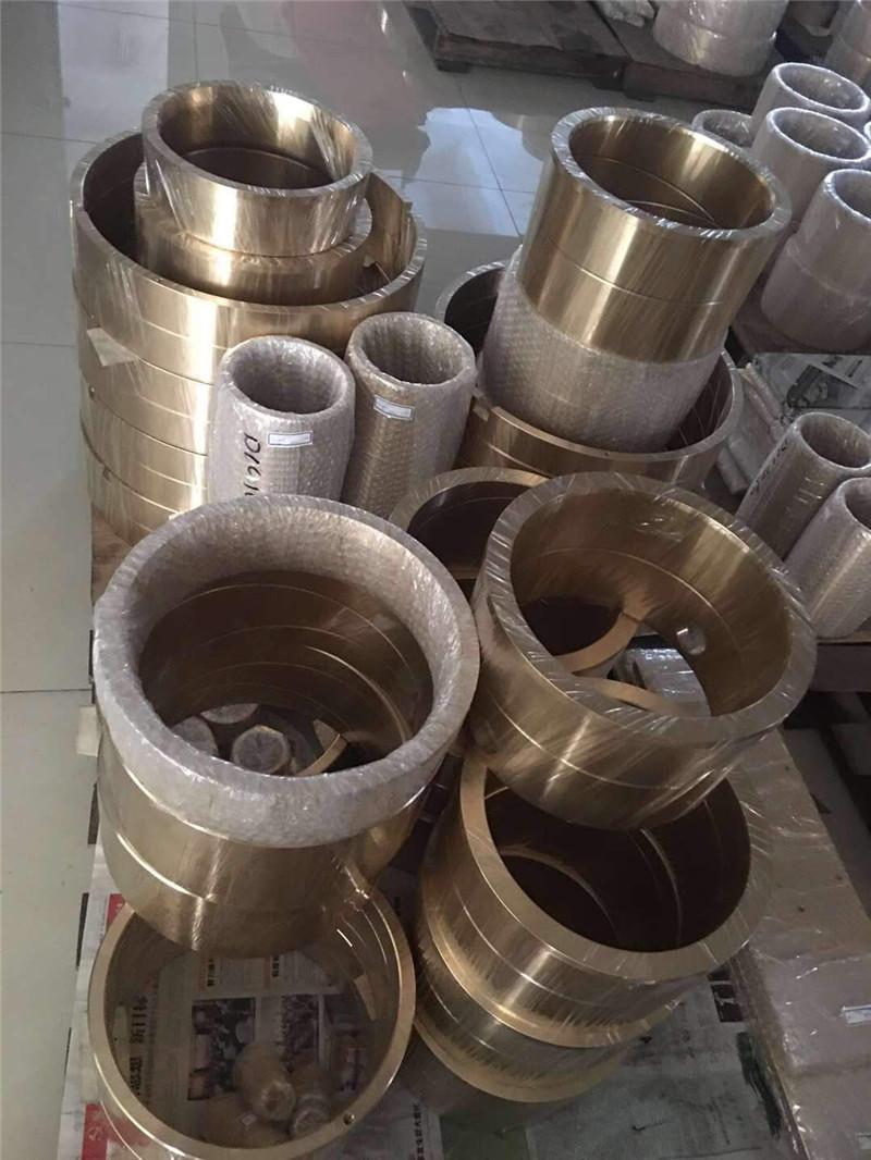 苏州提供好的ZQSn5-5-5锡青铜套-ZQSn5-5-5型号锡青铜套批发