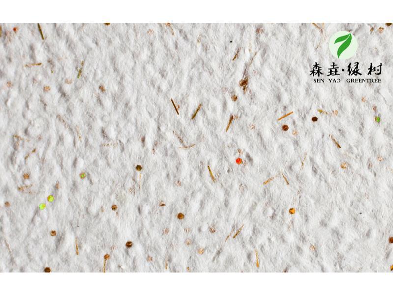 泉州纤维墙衣招商代理公司——纤维墙衣品牌