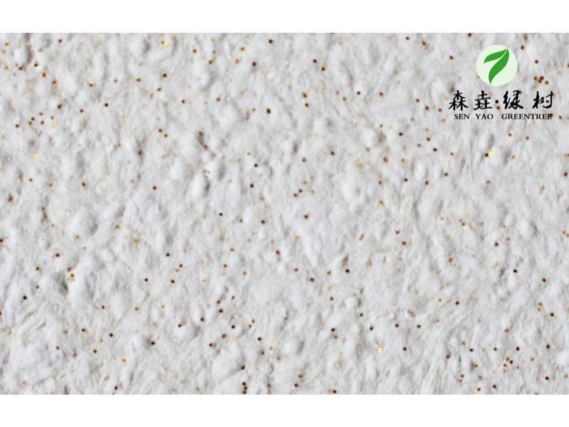北京墙衣-福建森垚环保科技提供体系完善的纤维墙衣招商代理