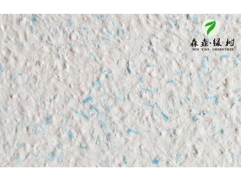 纤维墙衣加盟-福建森垚环保科技提供有品质的纤维墙衣招商代理