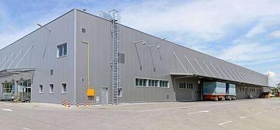 南沙海运CNF阿尔巴,国际海空运深圳CNF法国