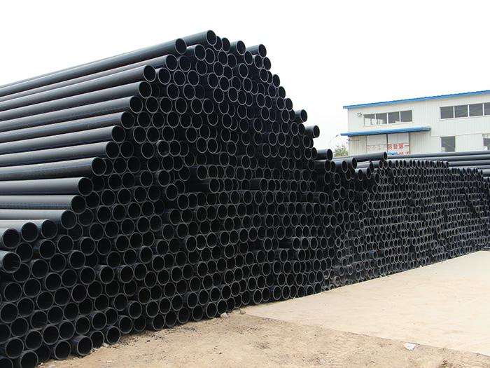 固原HDPE虹吸同层排水管厂家【宁夏HDPE虹吸同层排水管】