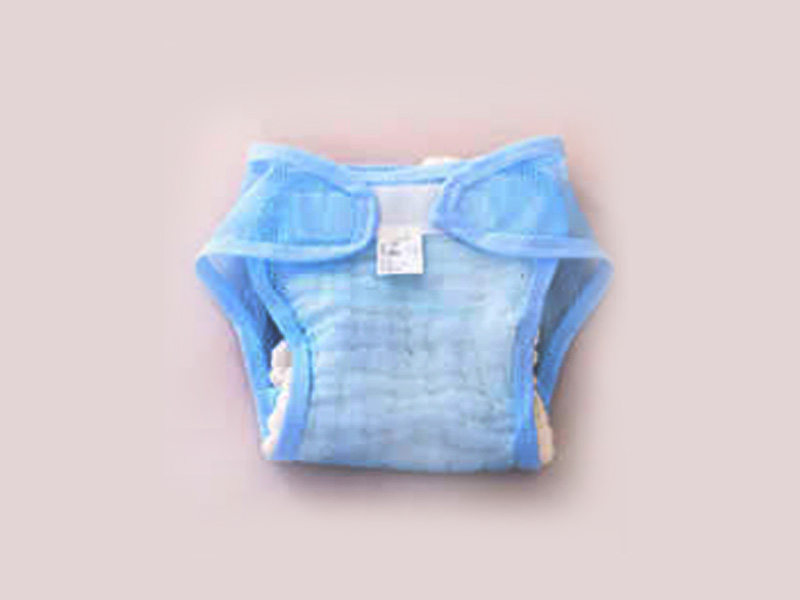 潍坊哪里有供应价格合理的婴儿T型尿片,青岛婴儿T型尿垫
