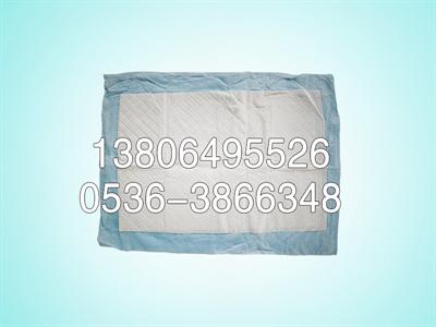 微商专用尿片代理-买高品质一次性尿片当然到万洁卫生用品