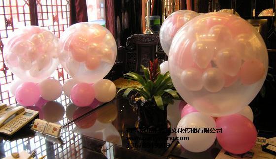 黄岛青岛生日气球,【荐】青岛抢手的青岛生日气球