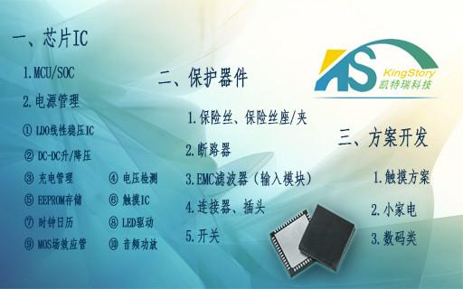 优质的SGM3157YC6/TR芯片有什么特色-SGM3157YC6/TR代理