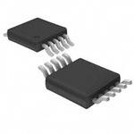 SY7668专为蓝牙耳机充电仓设计的输出5v常开低功耗的芯片