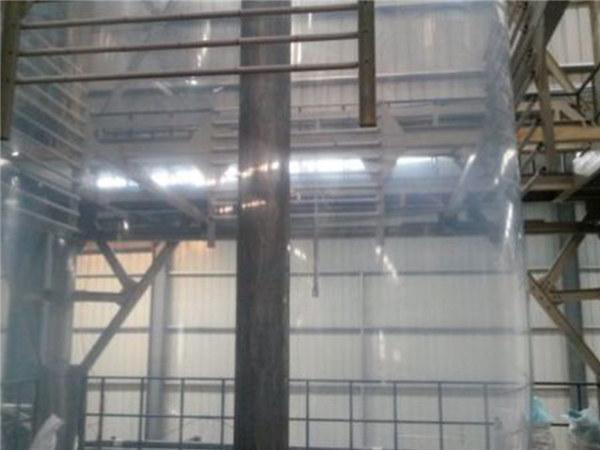 供应山东实用的PO膜――青州PO膜出售