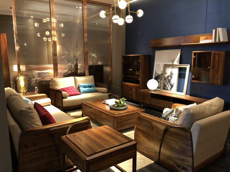 定制家用欧式家具招商_怎么买质量硬的欧式实木家具呢