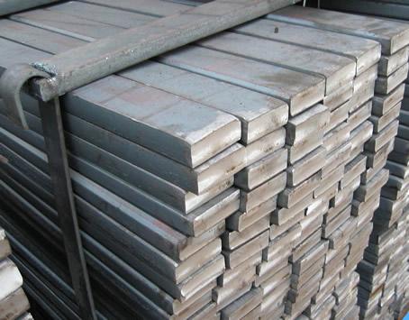 冷拔扁钢加工|供应双辉工贸报价合理的冷拔扁钢