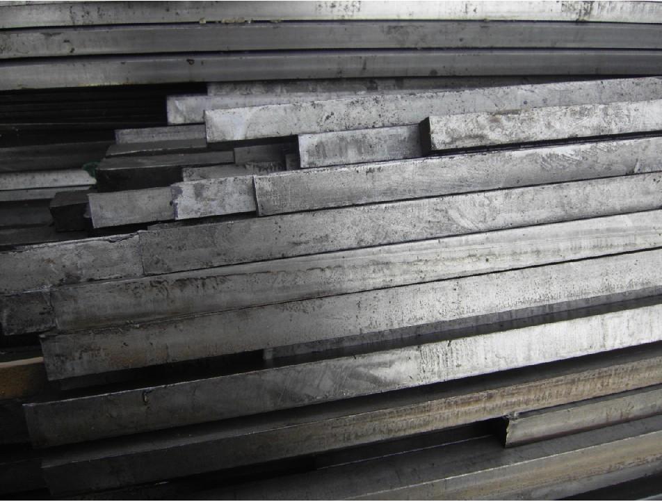 莱州冷拔方钢-供应双辉工贸优惠的冷拔方钢