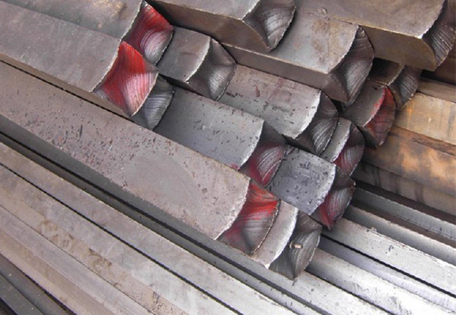 冷拔方钢厂家-质量硬的冷拔方钢推荐