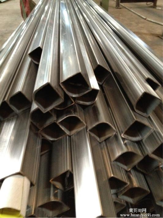 山东冷拔管材-买优良冷拔管材到双辉工贸
