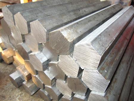 莱州冷拔六角钢-潍坊提供实惠的冷拔六角钢