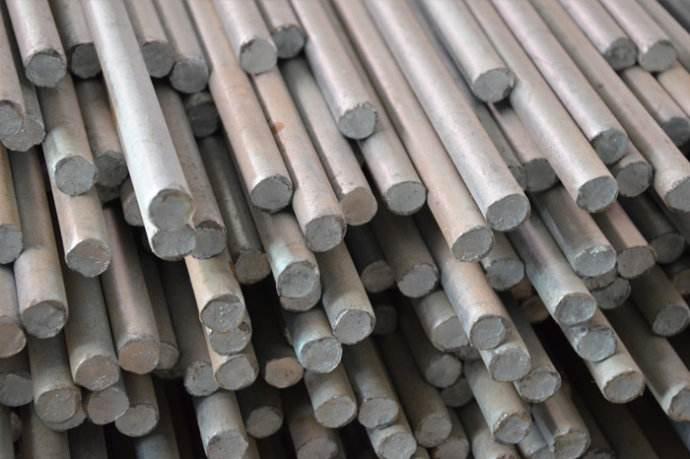 冷拔钢厂家|哪有供应优良冷拔钢