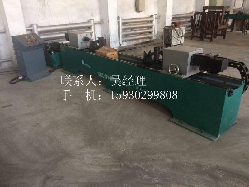 丹东压装机的特点 保定自动压装机领先设计厂家直销