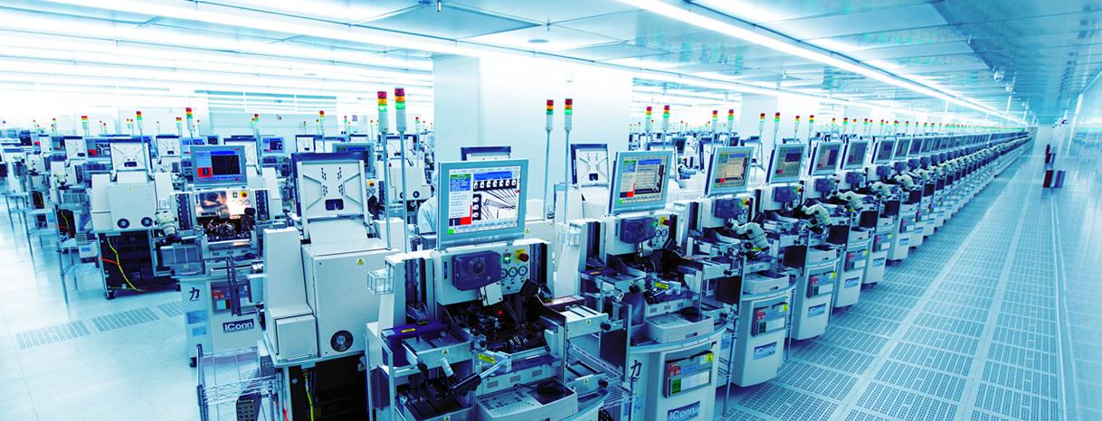 DIO59018充电芯片代理 耐用的帝奥微DIO59018芯片凯特瑞科技供应