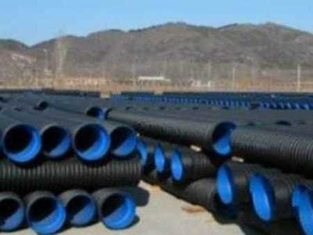 三明波紋管廠家-買韌性強的波紋管就到興鷺達電氣