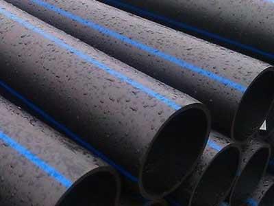 龙岩公元给水管-品质好的钢丝网骨架管公司