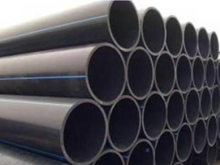 泉州PE給水管廠-福建口碑好的鋼絲網骨架管供應商