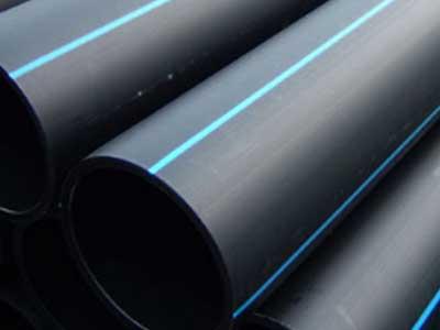 厦门地区好的钢丝网骨架管在哪儿买 _三明公元给水管